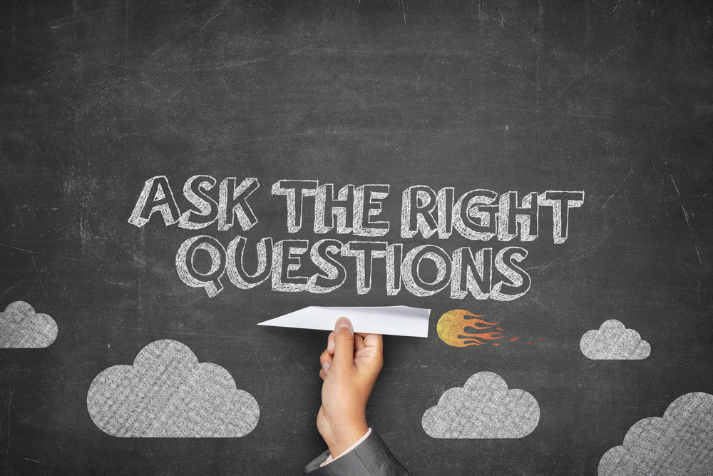 15 Questions You Need to Ask Before Hiring a Web Design Agency