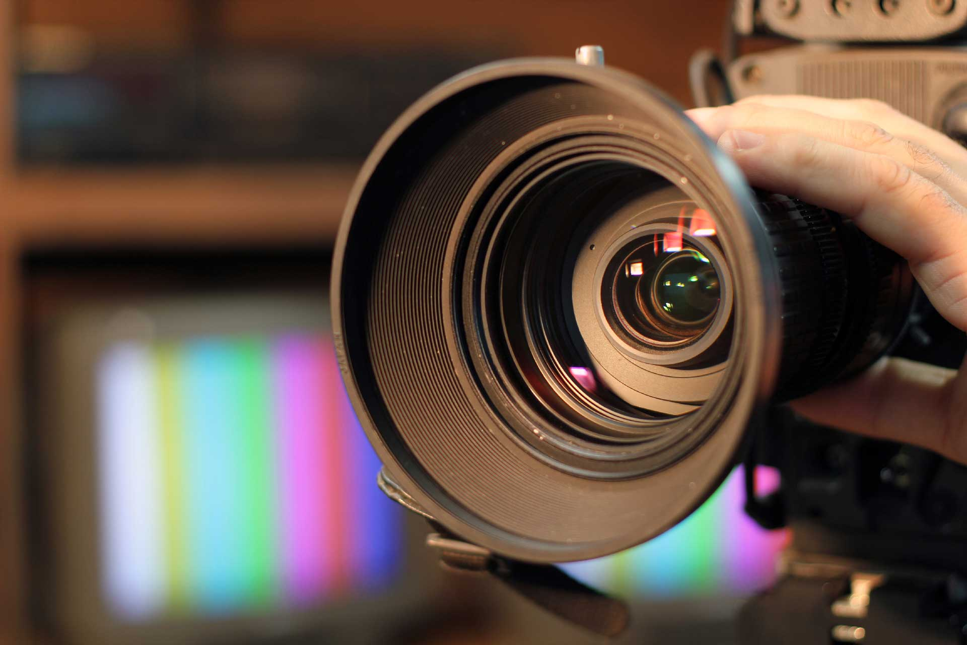 Creating Emotion with Video Marketing