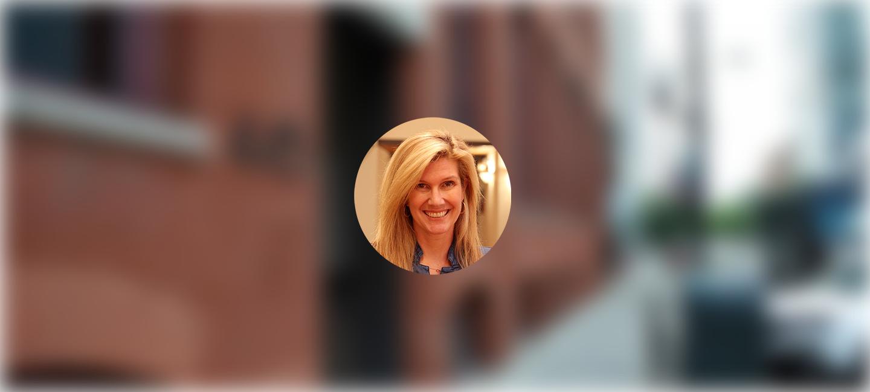 Employee Spotlight: Lauren O'Neill