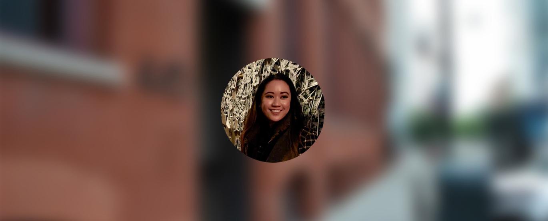 Employee Spotlight: Erin Baltazar