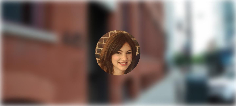 Employee Spotlight: Hannah Overhiser