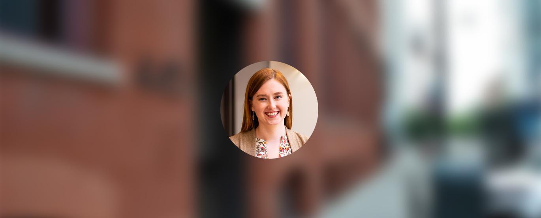 Employee Spotlight: Sara Naatz