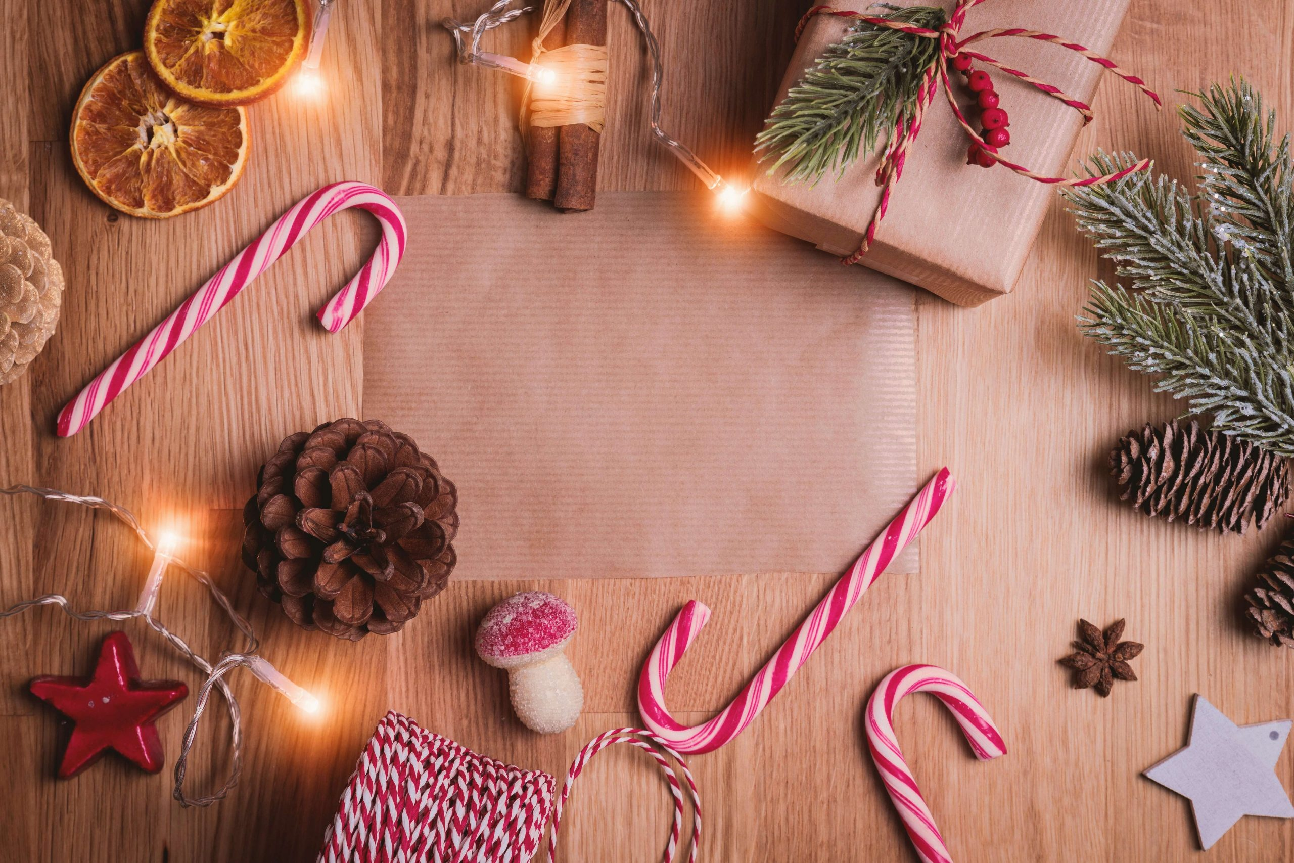 6 Last-Minute Holiday PPC Ideas