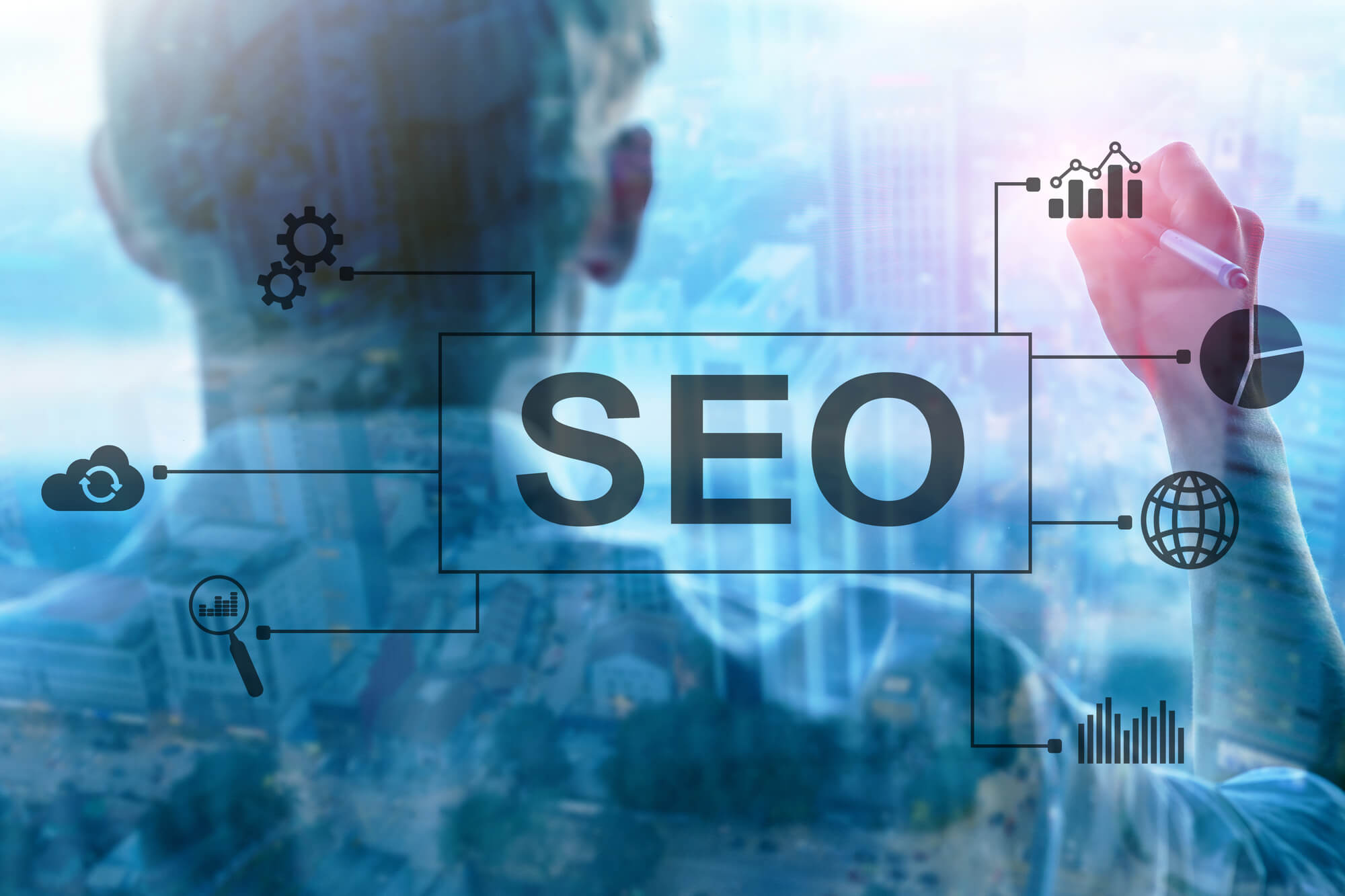 SEO Roundtable: Underrated Tactics to Boost Your Organic Search Traffic