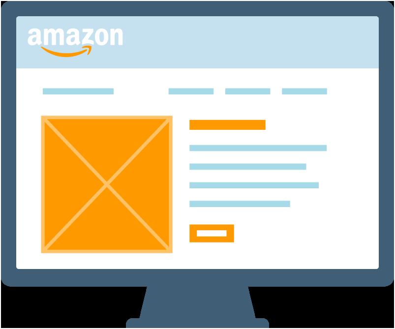 Breaking Down Amazon's Marketing Services | LMG