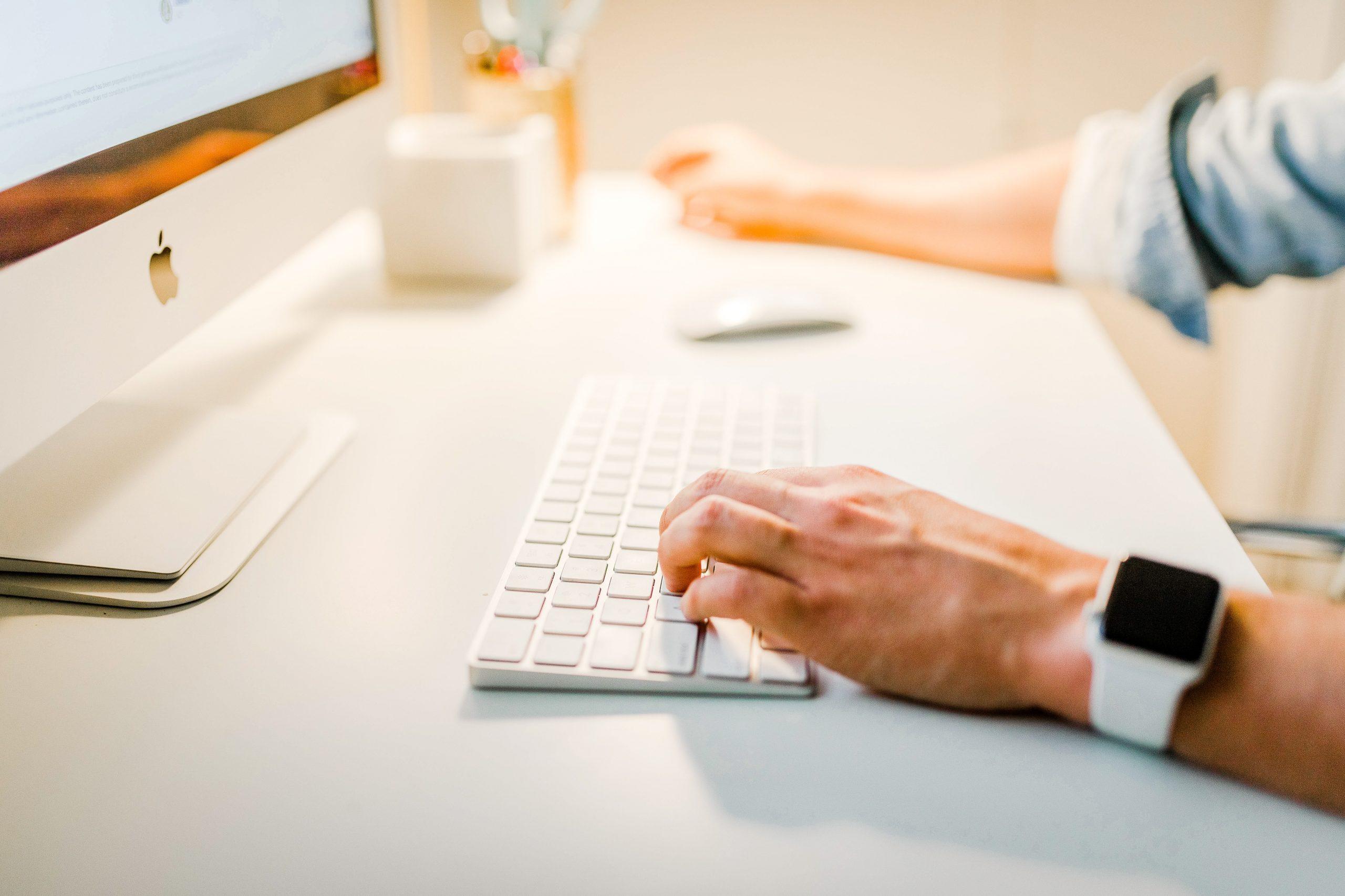 Submit Brand Registry Infringement on Amazon