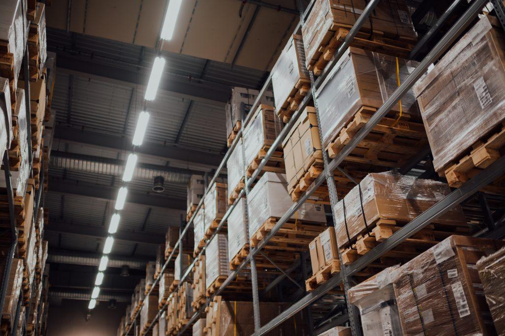 Maintaining Product Eligibility on Amazon