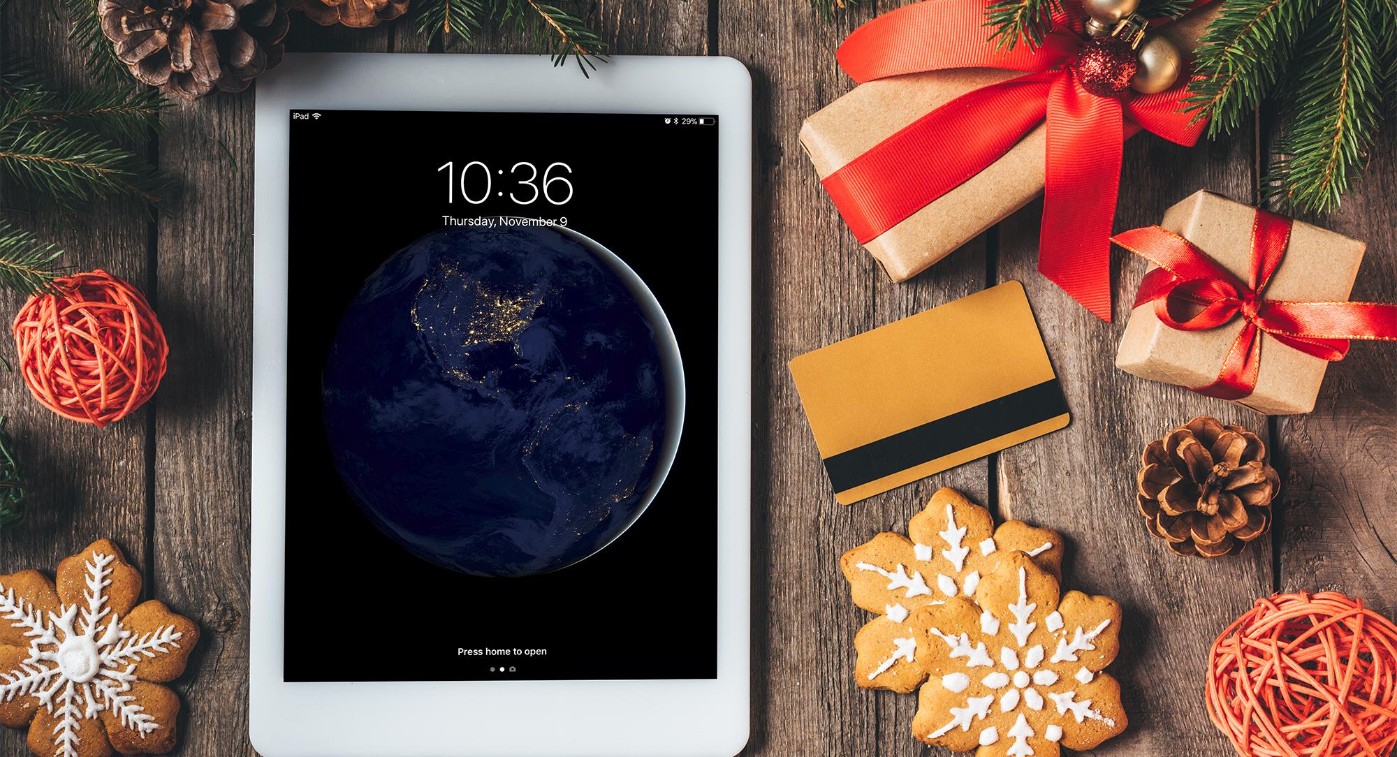 4 Digital Marketing Campaign Ideas for the Christmas Season