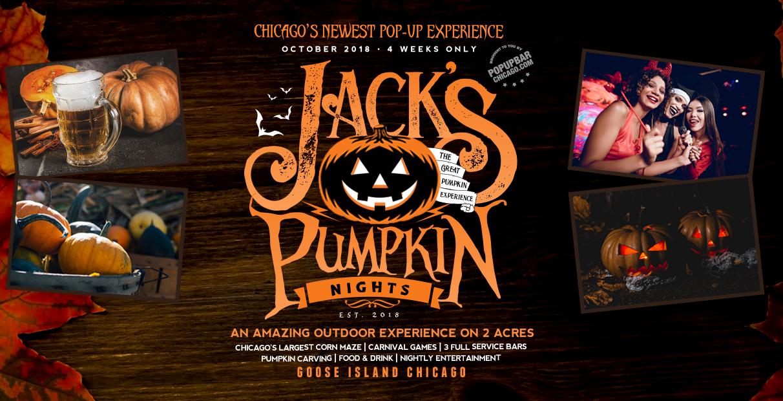 jacks pumpkin nights promo photo