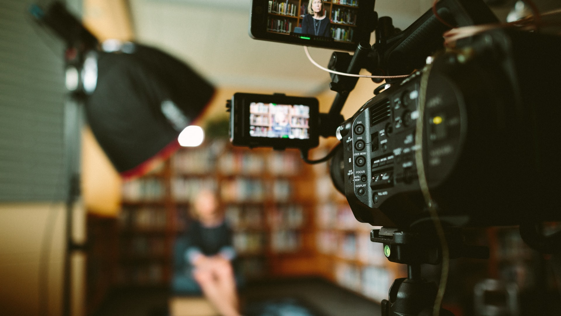 6 Video Ad Best Practices For A Post-Pandemic World